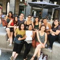 Medical Students Association in Varese