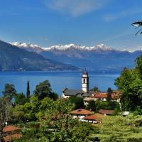 Foto Lago di Como