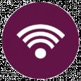 Logo corso di laurea triennale in Scienze della Comunicazione