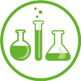 Logo of the course in Chemistry