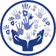 Logo corso magistrale in lingue moderne