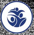 Logo corso di laurea in Mediazione