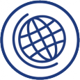 Logo corso di laurea in Scienze del Turismo