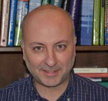 Antonio Di Guardo