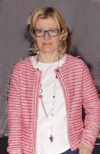 Elena Bossi