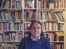 foto di Ferrari Alessandro