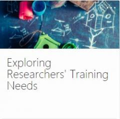HRS4R survey_training_nedds