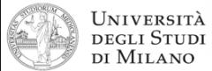 Unimi_logo