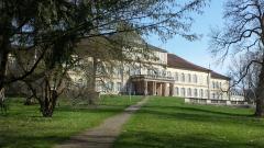 Università Hohenheim