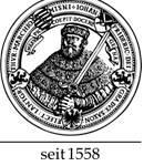 logo Jena